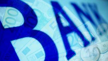 Мошенничество на финансовых рынках